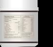 Vida Shake Protein - Cookies and Cream 660g